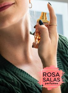 The Best list of smell-alike Perfumes